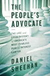 Cover-People's Advocate